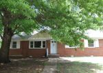 Foreclosed Home in Richmond 23224 SAINT MORITZ DR - Property ID: 1781107256