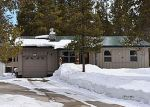 Foreclosed Home in Leadville 80461 PROSPECTOR DR - Property ID: 1781634589