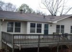 Foreclosed Home in Anniston 36206 MEDDERS ST - Property ID: 1786252134
