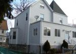 Foreclosed Home in East Orange 7017 WILLIAM ST - Property ID: 1788968906