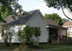 Foreclosed Home in Alma 48801 ORCHARD ST - Property ID: 1789817248