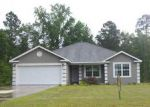 Foreclosed Home in Brunswick 31523 SILVER BLUFF DR - Property ID: 1796507751
