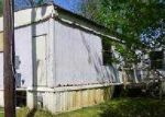 Foreclosed Home in Dorr 49323 140TH AVE - Property ID: 1798982291