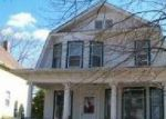 Foreclosed Home in Highland Park 48203 CONNECTICUT ST - Property ID: 1800583983