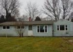 Foreclosed Home in Ravenna 44266 POLLY RD - Property ID: 1803469334