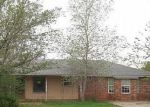 Foreclosed Home in Blanchard 73010 COUNTY ROAD 1222 - Property ID: 1803561757