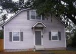 Foreclosed Home in Savannah 31404 E 59TH ST - Property ID: 1804889241