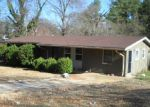 Foreclosed Home in Decatur 30032 COLLIER DR - Property ID: 1812800823