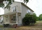 Foreclosed Home in Texas City 77590 9TH AVE N - Property ID: 1814738409