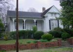 Foreclosed Home in Holly Springs 38635 CRAFT ST - Property ID: 1815168498
