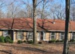 Foreclosed Home in Columbia 38401 HEATHER LN - Property ID: 1815173313