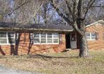 Foreclosed Home in Columbia 38401 CALDWELL DR - Property ID: 1815177704