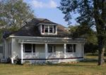 Foreclosed Home in Watertown 37184 STATESVILLE RD - Property ID: 1815184263