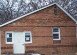 Foreclosed Home in Nashville 37208 16TH AVE N - Property ID: 1815188652