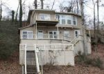 Foreclosed Home in Scottsboro 35769 PINE ISLAND PT - Property ID: 1819649407