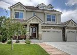 Foreclosed Home in Broomfield 80023 CAPITOL CT - Property ID: 1829839311