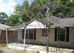 Foreclosed Home in Bessemer 35023 WICKSTEAD RD - Property ID: 1830032909