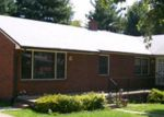 Foreclosed Home in Martinsville 24112 VINE ST - Property ID: 1832185542