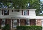 Foreclosed Home in Germantown 20876 SAINT JOHNSBURY LN - Property ID: 1835751524