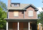 Foreclosed Home in Atlanta 30310 HUBBARD ST SW - Property ID: 1836551710
