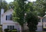 Foreclosed Home in Douglasville 30135 WHITETAIL RD - Property ID: 1837196399