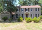 Foreclosed Home in Augusta 30906 GOSHEN LAKE DR S - Property ID: 1840652903