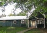 Foreclosed Home in Weiser 83672 E 10TH ST - Property ID: 1841448246