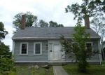 Foreclosed Home in Brockton 02301 PEARL ST - Property ID: 1843065247