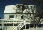 Foreclosed Home in Boyne Falls 49713 HILL VIEW - Property ID: 1843694624