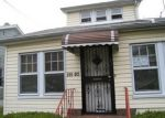 Foreclosed Home in Jamaica 11434 SUTPHIN BLVD - Property ID: 1849221410