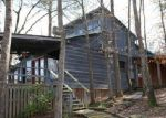 Foreclosed Home in Sylacauga 35151 SKY WATER LN - Property ID: 1850323803