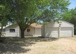 Foreclosed Home in Bastrop 78602 FLINT RIDGE ST - Property ID: 1853682618