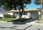 Foreclosed Home in Aurora 80015 S PITKIN CT - Property ID: 1854430684