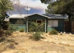 Foreclosed Home in Lake Isabella 93240 ANGLER AVE - Property ID: 1856110302