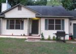 Foreclosed Home in Jacksonville 28540 LAVA CT - Property ID: 1857166705