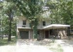 Foreclosed Home in Searcy 72143 FORREST DR - Property ID: 1857779426