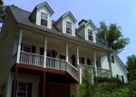 Foreclosed Home in Gainesville 30506 MONARCH DR - Property ID: 1859219486