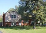 Foreclosed Home in Flint 48507 OLD COLONY DR - Property ID: 1864173855