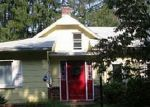 Foreclosed Home in Dover 19904 CROSLEY CT - Property ID: 1866246338