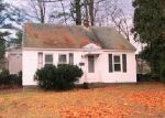 Foreclosed Home in Leominster 1453 SYLVAN AVE - Property ID: 1867750337