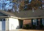 Foreclosed Home in Fayetteville 28303 LUMBERLY LN - Property ID: 1869243840
