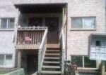 Foreclosed Home in Poughkeepsie 12603 COOPER RD - Property ID: 1873796575