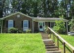 Foreclosed Home in Greensboro 27406 SHALLOWFORD DR - Property ID: 1874654114