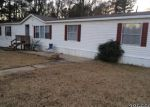 Foreclosed Home in Kingsland 71652 MAPLE LN - Property ID: 1875509938
