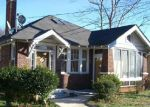 Foreclosed Home in Atlanta 30310 METROPOLITAN PKWY SW - Property ID: 1876503697