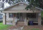 Foreclosed Home in Biloxi 39530 HOPKINS BLVD - Property ID: 1877630603