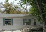 Foreclosed Home in Neosho 64850 ITHACA LN - Property ID: 1877719957