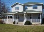 Foreclosed Home in Louisburg 65685 S 240TH RD - Property ID: 1878569614