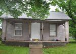 Foreclosed Home in Commerce 74339 N VINE ST - Property ID: 1883084243
