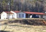 Foreclosed Home in Rogersville 37857 BEECH CREEK RD - Property ID: 1884747227